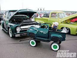 porsche pickup truck you like pickup trucks retro rides
