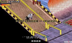 tony hawk pro skater apk tony hawk s pro skater 3 android apk 3943959