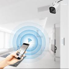 interior home surveillance cameras ip leshp security cameras system poe waterproof home