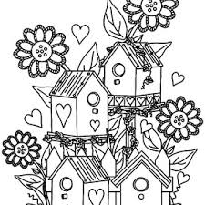 coloring pages resources 154