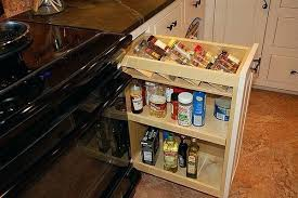 Pullouts For Kitchen Cabinets Sliding Drawers For Kitchen Cabinets Marketproduct Info