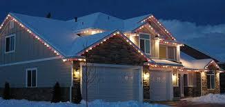 Professional Christmas Lights Professional Christmas Light Installation Utah