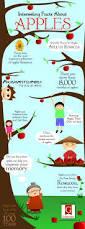 best 25 apple farm ideas on pinterest apple orchard fruit