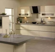 maple kitchen furniture replacement kitchen doors brighton sussex