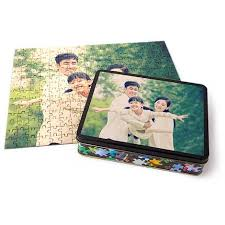 Magnetic Page Photo Album Photo Magnet 4x6 Photo Magnet Home Gift Gifts Snapfish Us