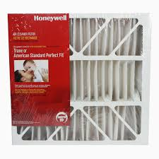 honeywell air cleaner residential html in hitizexyt github com