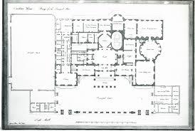 georgian mansion floor plans 48 fresh georgian house plans house design 2018 house design 2018