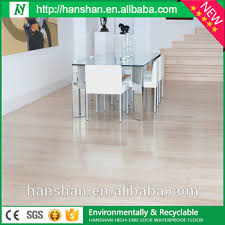 lvt floor pvc flooring vinyl tile prices philippines buy vinyl