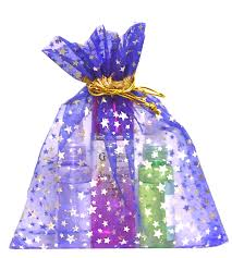 halloween costumes for rent in cebu city cebu wedding giveaways pouch composed of perfumes and room sprays