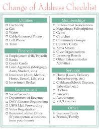 best 25 first home checklist ideas on pinterest first sle moving checklist home inventory checklist best movers com