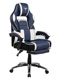 Best Chair For Computer Gaming 56 Best Chair For Gaming Images On Pinterest Racing Gaming
