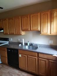 kitchen cabinet refacing kitchen remodeling st louis mo kitchen