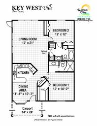 house plans for florida floor plans for homes in the villages florida within florida floor