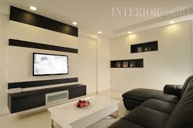 Living Room Singapore Google Search Condo Pinterest - Living room design singapore