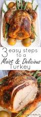 easy turkey recipes for thanksgiving dinner 2488 best images about thansgiving and fall on pinterest