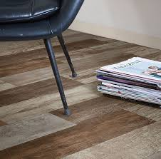 25 best sheet vinyl flooring images on vinyl flooring