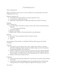 printables free 5th grade language arts worksheets ronleyba