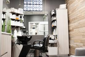 champaign commons in champaign illinois sola salon studios