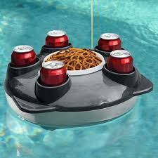 floating table for pool floating pool tables remote controlled floating pool tray floating