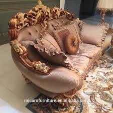 Wohnzimmer Italienisch M Llz Le101a 1 Holzgeschnitzten Italienisch Klassischen Stil Luxus