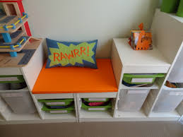 images about childrens room book storage ideas on pinterest ikea