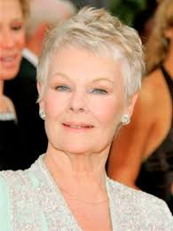 best short hairstyles for women over 60 63 ideas with short