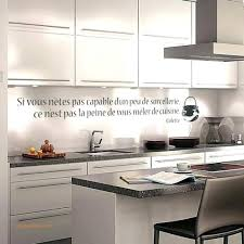 credence autocollant cuisine credence autocollant cuisine 100 images credence autocollant