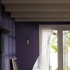19 best benjamin moore colour of the year 2017 images on pinterest