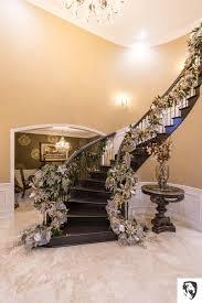 vanessa 5 000 sq ft u2014 sapphire luxury homes