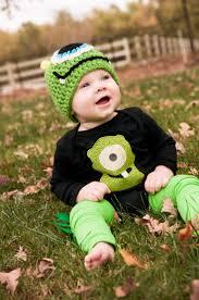 Baby Monster Costume Halloween 44 Best Costumes Images On Pinterest Halloween Ideas Costume