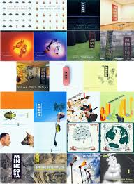 Catalog Covers by Ump University Of Minnesota Press Blog December 2010