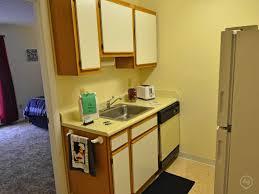 One Bedroom Apartments Aurora Co Craigslist Johnson City Tn Average Rent In Skyline Dr For Trulia