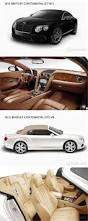 best 25 bentley continental ideas on pinterest bentley