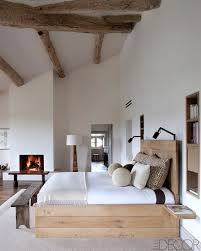 Ambiance Chambre Adulte by Elle Noble Effort A 17th Century Chateau 6 Modern Pinterest