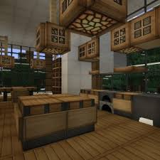 kitchen ideas for minecraft tag for modern kitchen design minecraft minecraft modern house