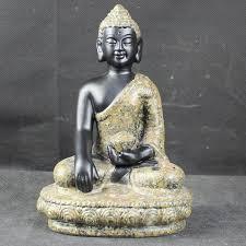 buddha handicraft buddha ornament thai buddha handicraft