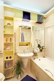 Small Bathroom Ideas Images The 25 Best Small Bathroom Sinks Ideas On Pinterest Small Sink