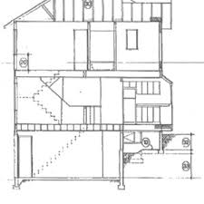 blue prints for a house house plan best plans images on floor southern living one story