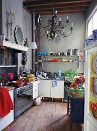 10 beautiful bohemian kitchen ideas u0026 designs home u0026backyard