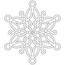 don u0027t eat paste dozen snowflakes color mandalas