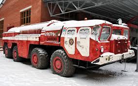 Challenger Wildfire Rc Car Parts by Bulldog 4x4 Fire Trucks Production Brush Trucks Bulldog 4x4