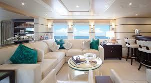 Interior Decorators Fort Lauderdale The Best Yacht Interior Designers Miami Design District