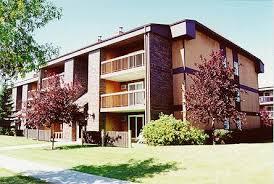 Two Bedroom Apartment Winnipeg 2 Bedroom Apartments For Rent At 449 Paddington Rd Winnipeg Mb