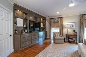 home remodeling in memphis and germantown tennessee