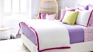 decor diy teen bedroom ideas youtube