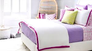 Simple Bedroom Design For Teenage Girls Decor Diy Teen Bedroom Ideas Youtube
