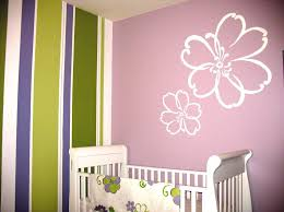 Wall Decals For Girls Bedroom Childrens Wall Decor Photos Gallery Of Nursery Wall Decals Ideas