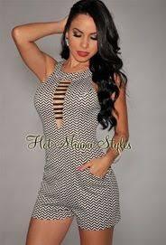 miami styles 40 best hottt miami styles images on hot miami styles
