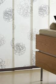 Curtains For Patio Doors Uk Panel Curtains Uk Panel Blinds Uk Ideal For Patio Doors And Tracks