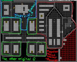 Bedroom Design Dwarf Fortress Taran Dwarf Fortress Stories Page 8